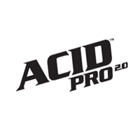 Acid Pro 2 0 download