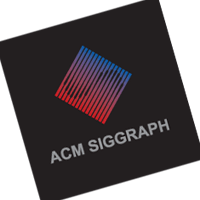 Acm Siggraph preview