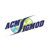 Acm Sigmod preview
