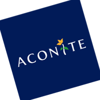 Aconite 673 preview