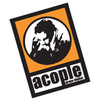 Acople preview