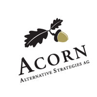 Acorn 677 download