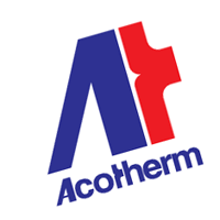 Acotherm download