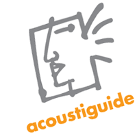 Acoustiguide download