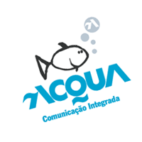 Acqua Comunicacao Integrada preview