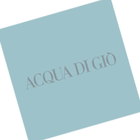 Acqua Di Gio preview