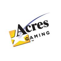 Acres Gaming preview
