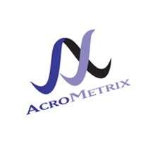 AcroMetrix download