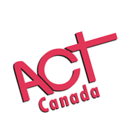 Act Canada download