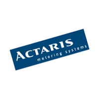 Actaris Metering Systems preview