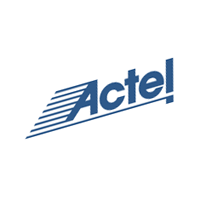 Actel download