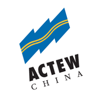 Actew China download