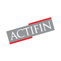 Actifin vector