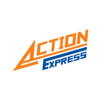 Action Express preview