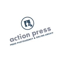 Action Press preview