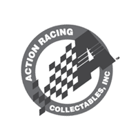 Action Racing Collectables preview