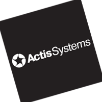 Actis Systems preview