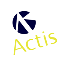 Actis Technology download