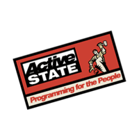 ActiveState 814 preview