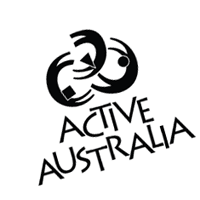 Active Australia 792 download