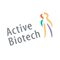 Active Biotech preview