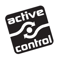 Active Control preview