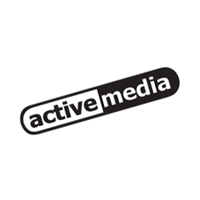 Active Media 801 preview