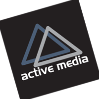 Active Media preview