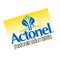 Actonel vector