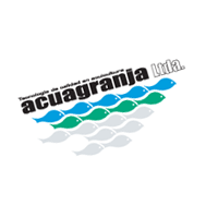 Acuagranja preview