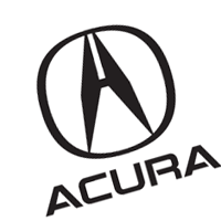 Acura preview