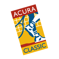 Acura Classic preview