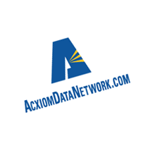 AcxiomDataNetwork com preview