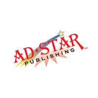Ad-Star Publishing, LLC(1135) preview