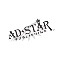 Ad-Star Publishing, LLC preview