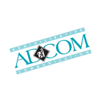 AdCom 915 download