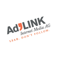 AdLINK download