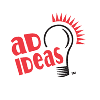 Ad Ideas preview