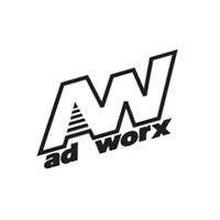 Ad Worx download