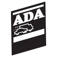 Ada 860 preview
