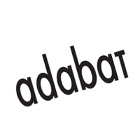 Adabat preview