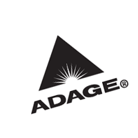 Adage download