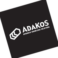 Adakos download