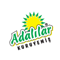Adalilar Kuruyemis preview