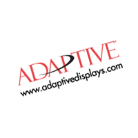 Adaptive Micro Systems 897 preview