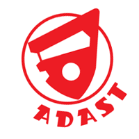 Adast 900 download