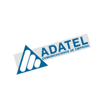 Adatel download