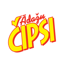 Adazu Chipsi preview
