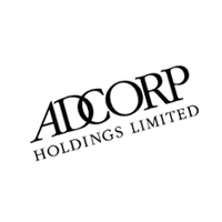 Adcorp Holdings preview