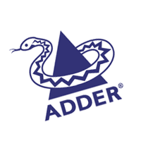 Adder Technology preview